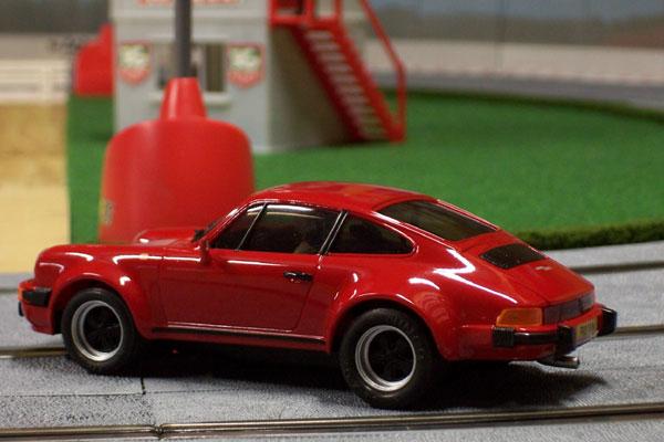 ninco porsche 911 sc road car auslot forums. Black Bedroom Furniture Sets. Home Design Ideas
